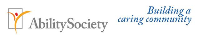 ability-society