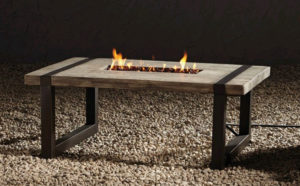 canadiantire-firetable