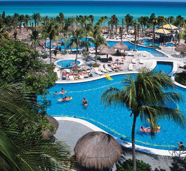 riu-yucatan2