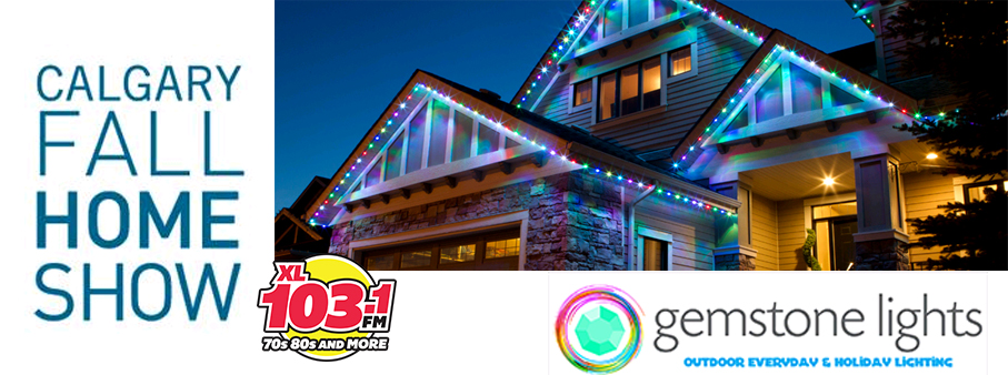 Win a $3,000 Gemstone Light & Install Package