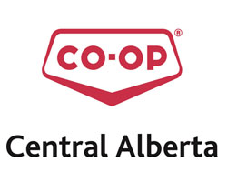 central-ab-co-op