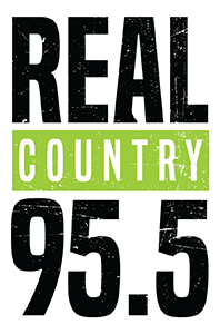 newc-2607-01-real-country-logo-198x300