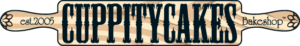 cuppitcakes_logo