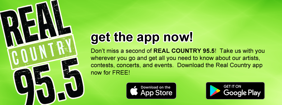 Feature: http://www.realcountryreddeer.ca/get-the-real-country-app/