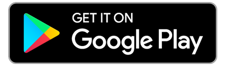 GooglePlay-438x129