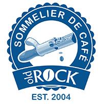 oldrock_sommeliercafe200x205
