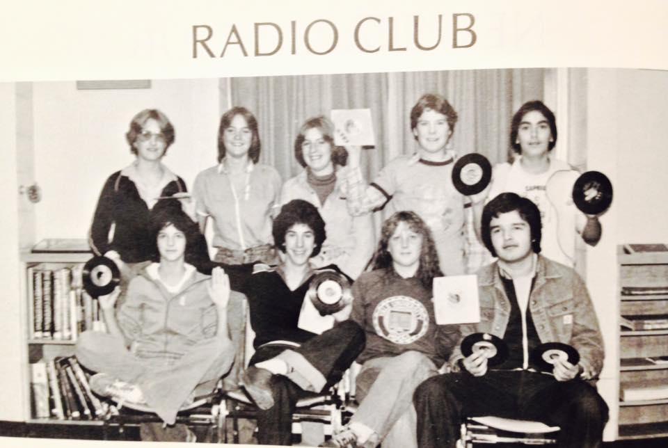 radioclub