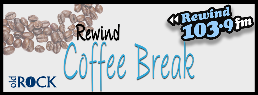 Feature: http://d1310.cms.socastsrm.com/rewind-coffee-break/