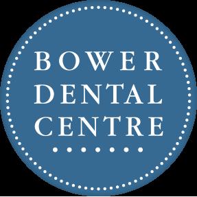 bower-dental