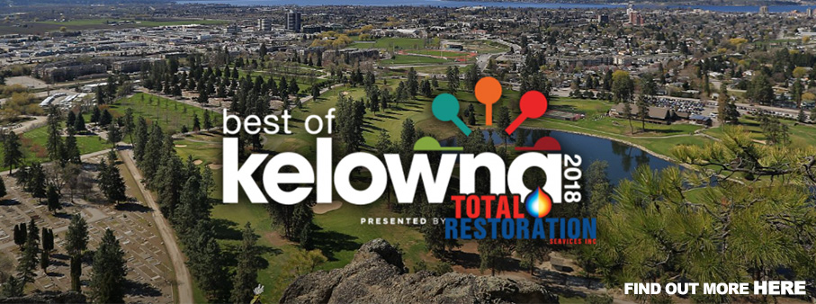 Feature: https://bestof.kelownanow.com/?utm_source=k963.ca&utm_medium=display