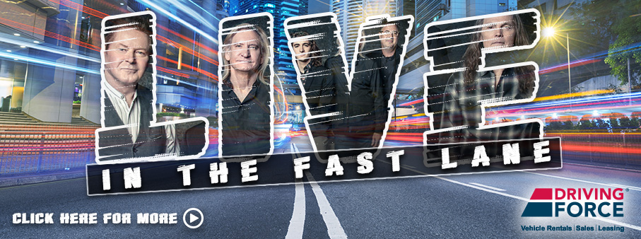 Feature: http://d1324.cms.socastsrm.com/live-in-the-fast-lane-with-the-eagles/