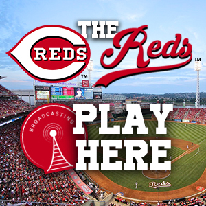 Reds fall to Rockies/Bailey announced as Opening Day starter
