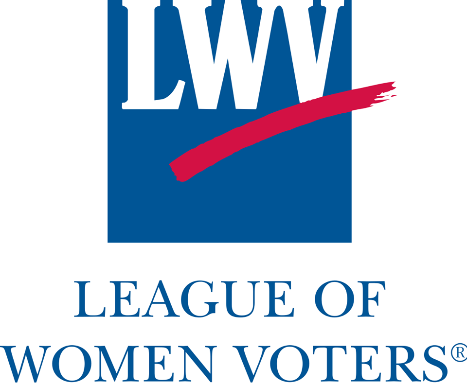 League of Women Voters to host sexual harassment forum