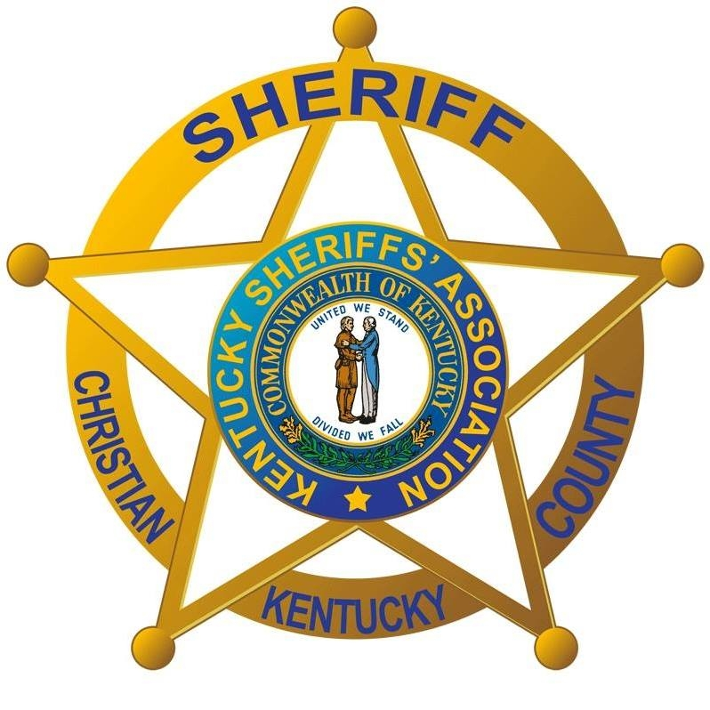 CCSO warns of IRS, law enforcement scams