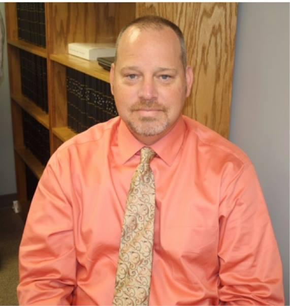 HHS principal resigning