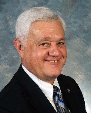 Most local legislators support pension bill