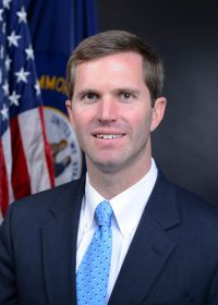 AG Beshear to be in Hopkinsville, Cadiz Thursday