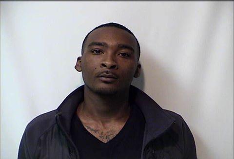 Mistrial declared in murder case