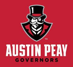 Austin Peay sweeps EKU