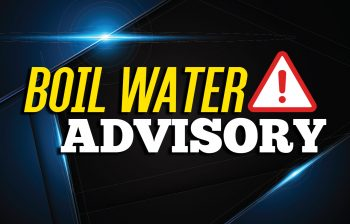 Todd Co. boil water advisory lifted