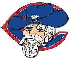 Christian County tops Boys 2nd region Courier Journal Litkenhous poll