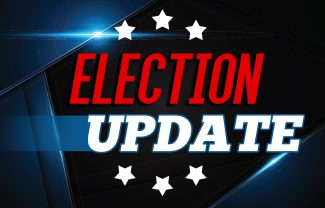 Candidates file for magistrate in Todd County