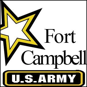 Fort Campbell affected by government shutdown