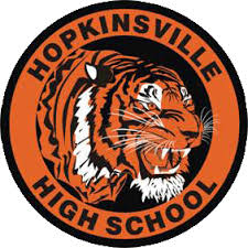 Hopkinsville High's Archery team competes at Murray last weekend