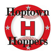 Hoppers announce first players for 2018 team