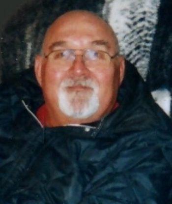 """Former Christian County Jailer Joe """"Jocko"""" Wilkins dies"""