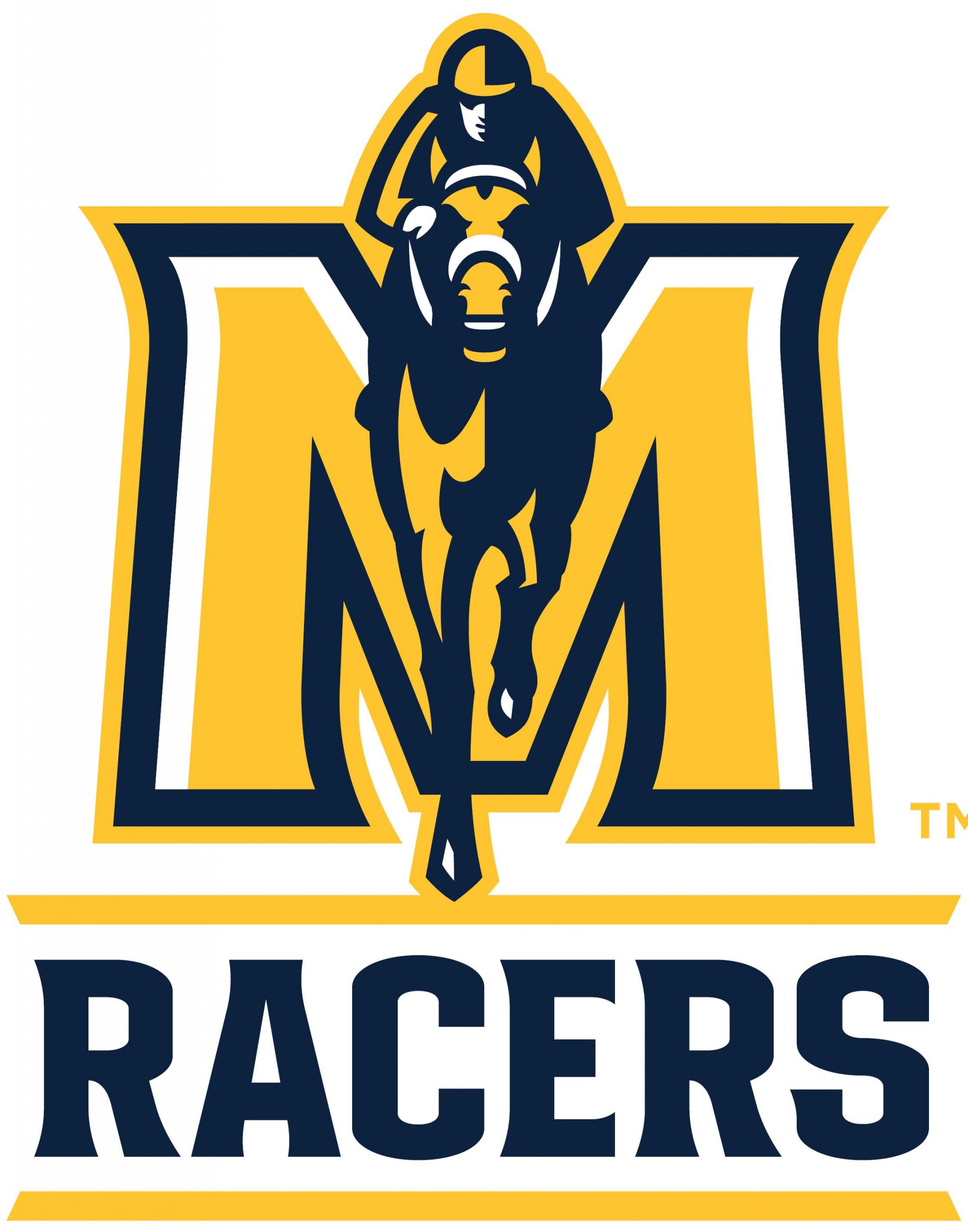 Murray State splits with Morehead State