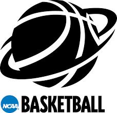 Sunday's women's college basketball scores/tonight's schedule