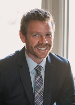 Murray State professor running for Congress