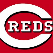 Reds open series with Braves