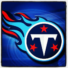 Titans coaching search continues