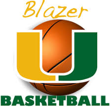 UHA Lady Blazers to play in 2nd region All A Classic tonight