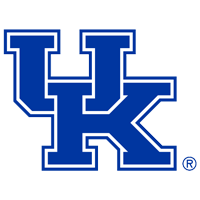 Kentucky ranked again in both major college basketball polls