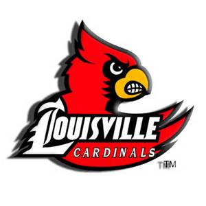 Louisville gets win over Boston College