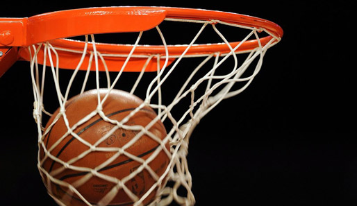 Thursday night's HS Basketball scores