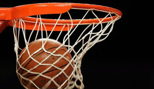Sunday's HS Basketball Scores/Tonight's schedule