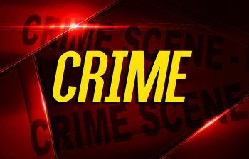 Burglary investigated on Paulette Court