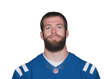 Former WKU standout Doyle named to Pro Bowl