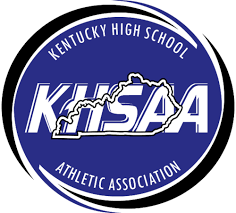 KHSAA announces scholarship partnership with the Ky. Department of Agriculture