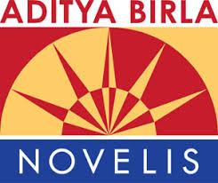 Novelis announces date for groundbreaking
