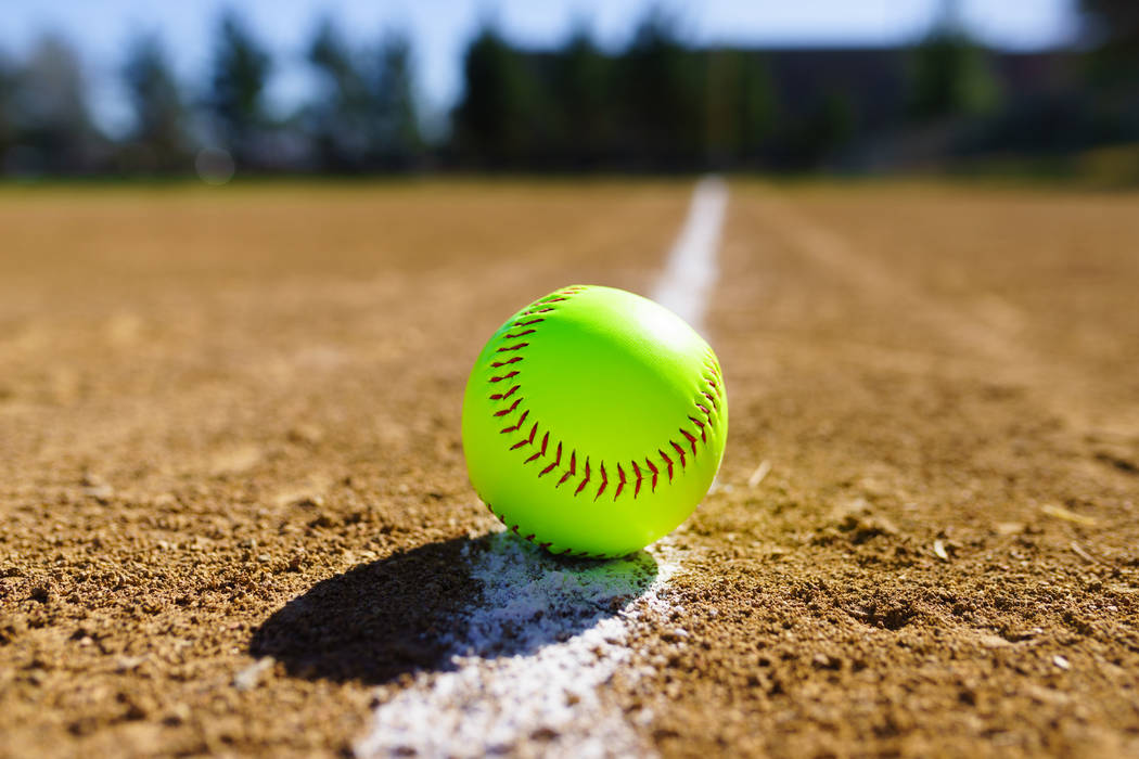 Christian County one of several WKY teams ranked in 1st softball poll