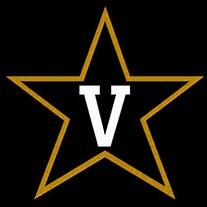 Vandy routed by Arkansas