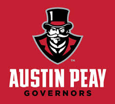 Austin Peay announces 2018 football schedule