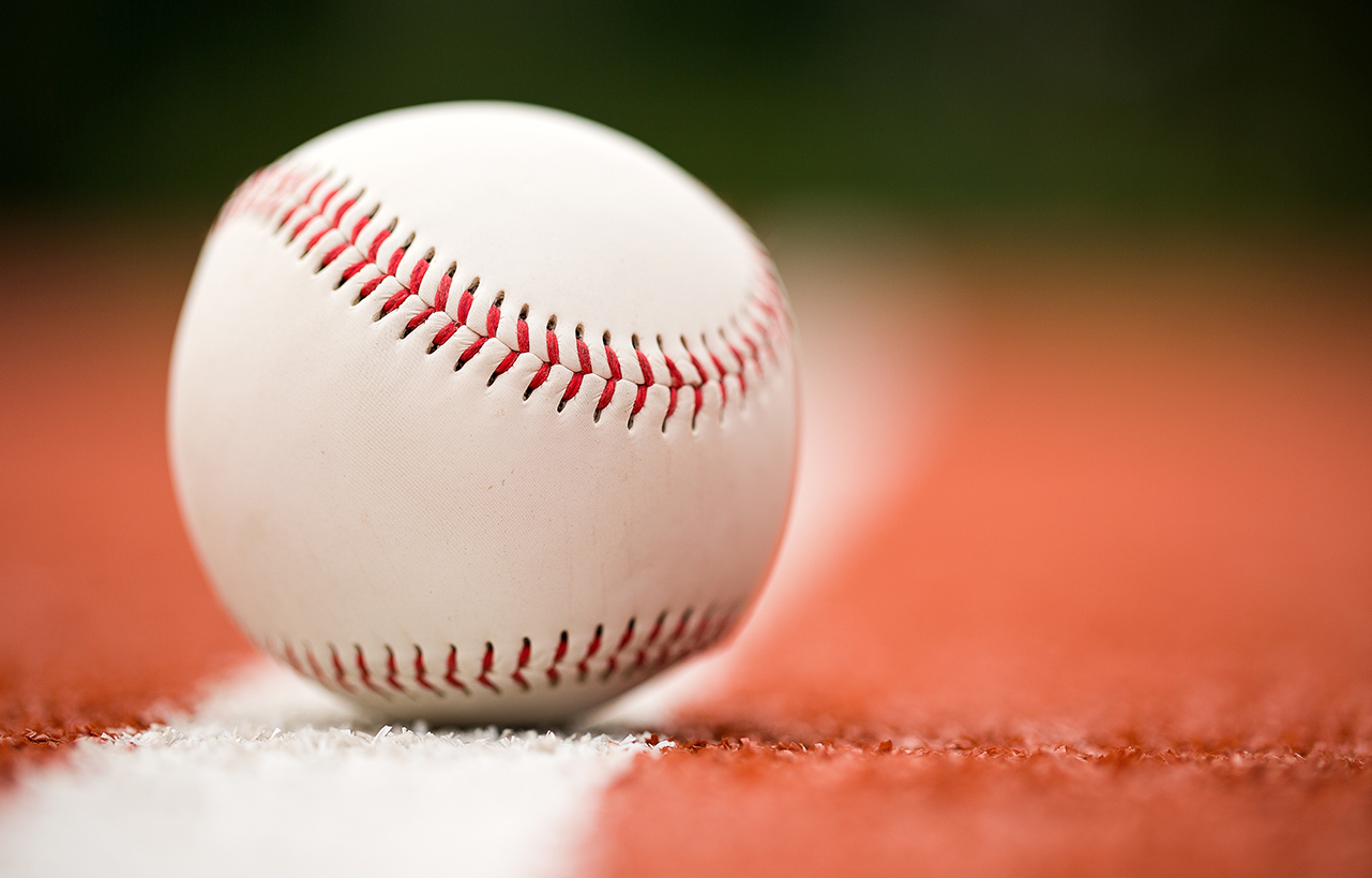 Friday's College Baseball scores