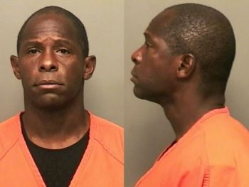 Second victim accuses former Clarksville NWHS track coach of sexual abuse