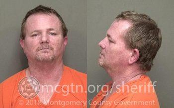 Arrest made in Clarksville robbery